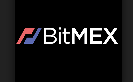 US Commodity Futures Trading Commission Investigating Bitmex